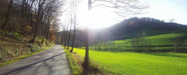 20141123_124547_Richtung-Mülsborn