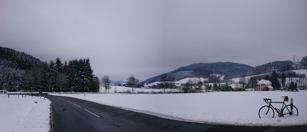 20150201_124834_Obersalwey