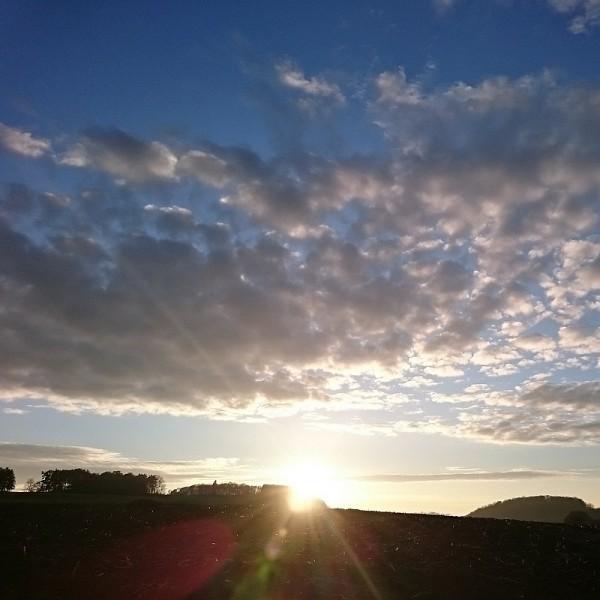 20150214_171002_Sonnenuntergang