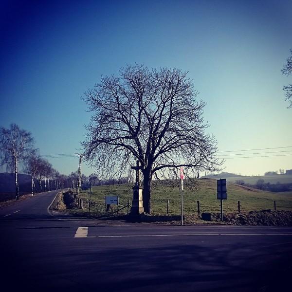 20150215_143150_Oelinghausen