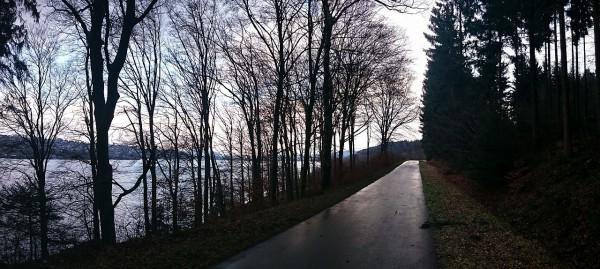 20150221_154708_Sorperadweg