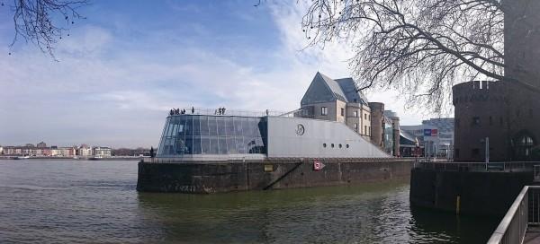 20150307_143438_Schokoladenmuseum