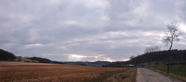 20150313_163248_Illingheim