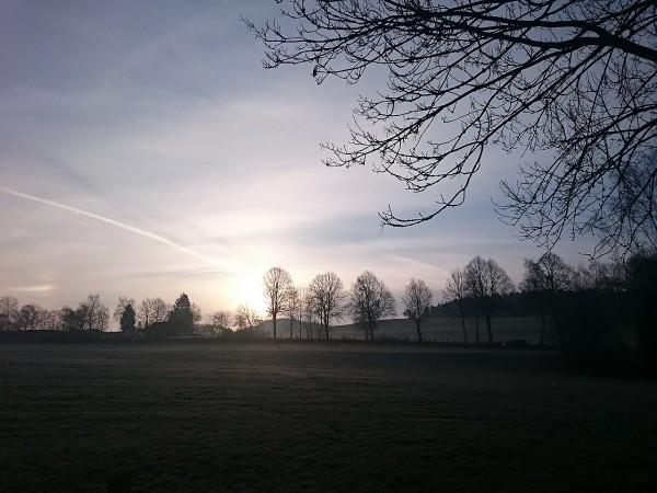 20150317_073800_Morgensonne