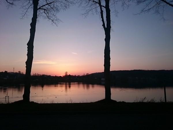 20150317_182530_Sonnenuntergang