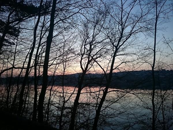 20150317_184327_Sonnenuntergang
