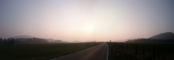 20150320_170611_Richtung-Visbeck