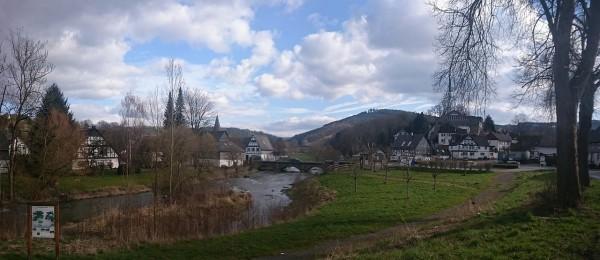20150404_171929_Wenholthausen