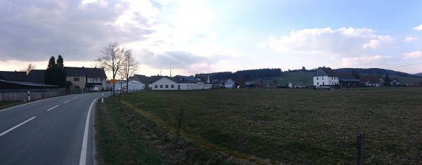 20150405_173630_Meinkenbracht
