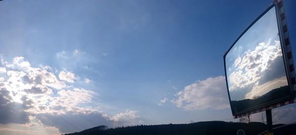 20150405_174323_Wolkenspiegel