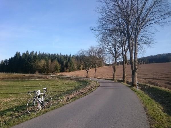 20150410_183718_Richtung-Niedermarpe