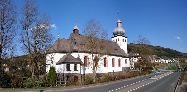 20150415_173046_Rönkhausen