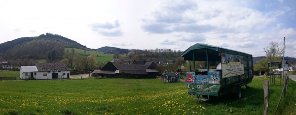 20150502_135432_Wenholthausen