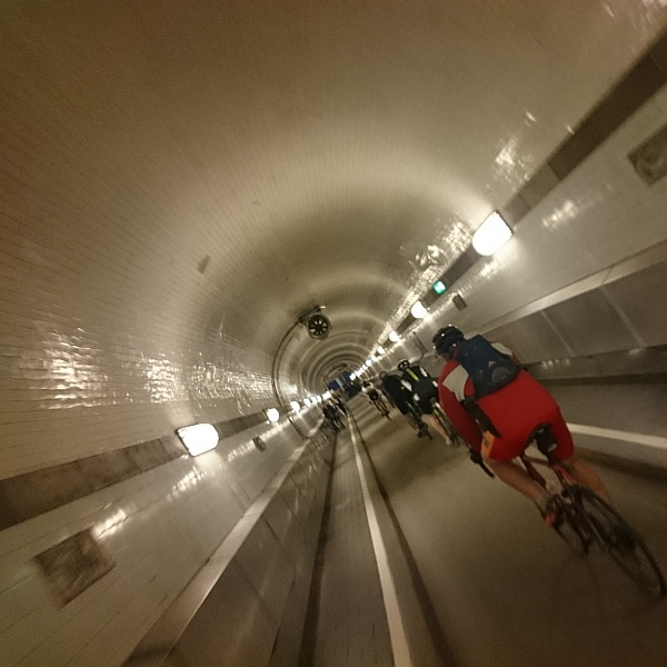 20150524_134634_Alter-Elbtunnel