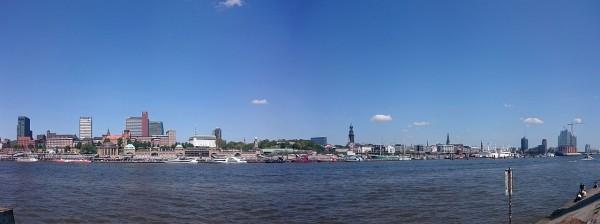 20150524_135723_Hamburg-Hafen