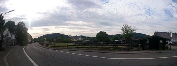 20150617_191300_Altenhellefeld