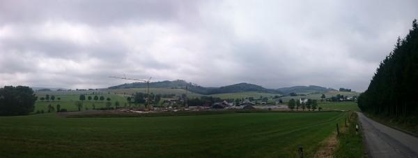 20150621_120528_Bruchhausen