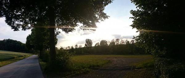 20150625_195731_Hellefeld