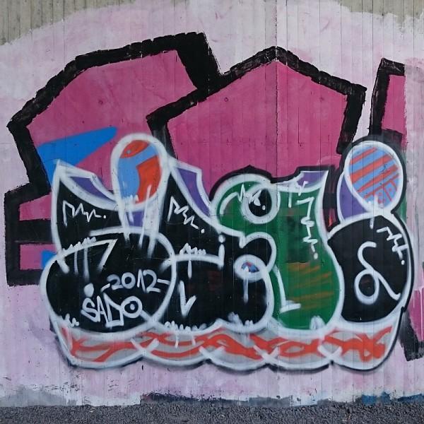 20150628_113808_Graffiti