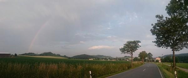20150705_062549_Amecke-Regenbogen