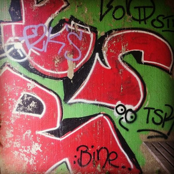 20150711_154612_Graffiti