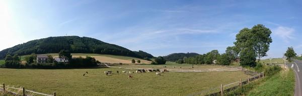 20150711_181345_Richtung-Altenhellefeld