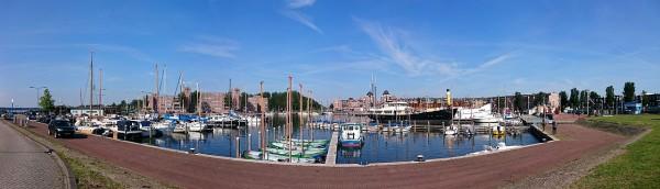 20150802_100407_Almere-Haven