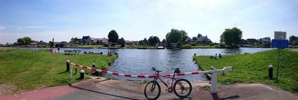 20150802_115944_Eemdijk