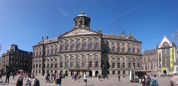 20150805_114608_Amsterdam