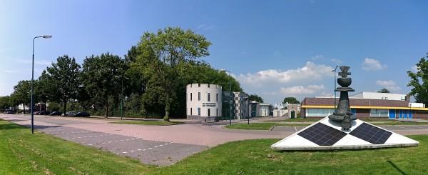 20150807_152233_Denksportcentrum-En-Passant
