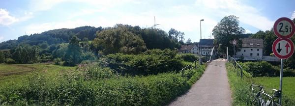 20150822_143022_Hilfringhausen