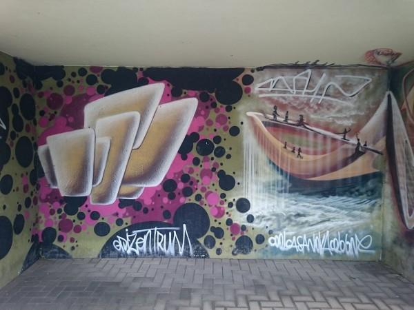 20150912_142936_Graffiti