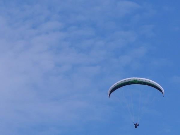 20151003_123714_Paraglider