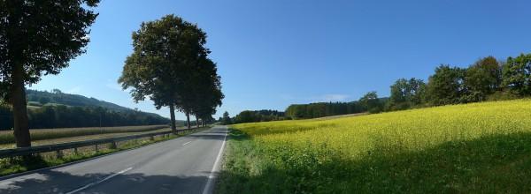 20151003_125644_Olpe-Richtung-Frenkhausen
