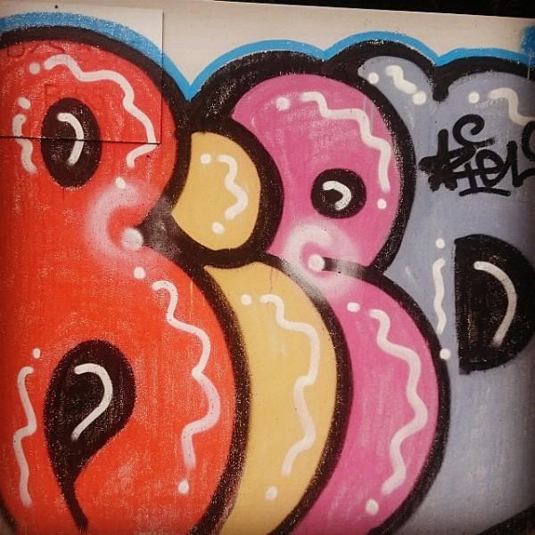 20151004_132550_Graffiti