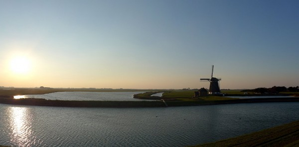 20151010_180556_Texel