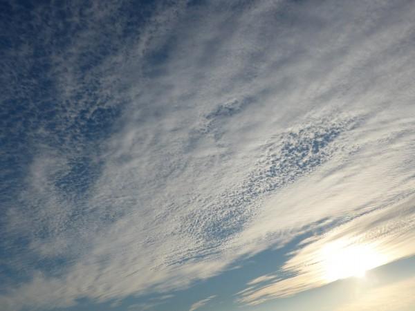 20151012_174146_Wolken