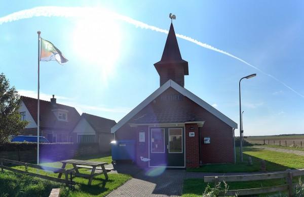 20151013_134714_Zuid-Eierland