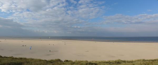 20151013_160922_Texel
