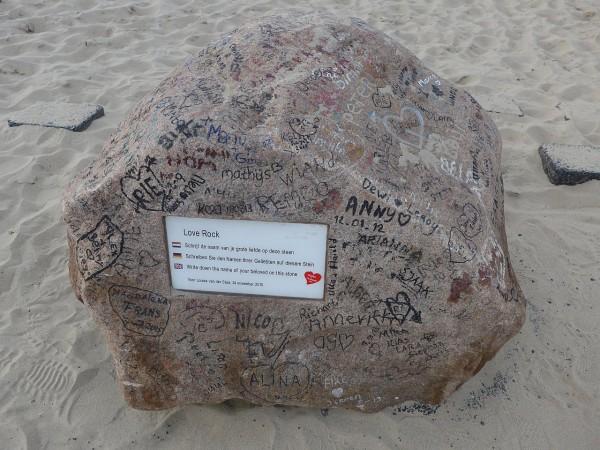 20151013_163138_Texel-Love-Rock