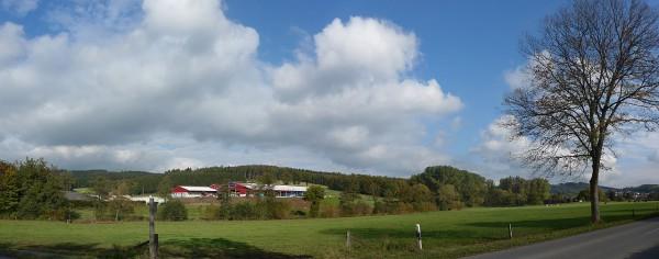 20151018_123852_Bruchhausen
