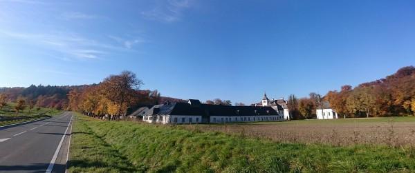 20151101_133922_Schloss-Laer