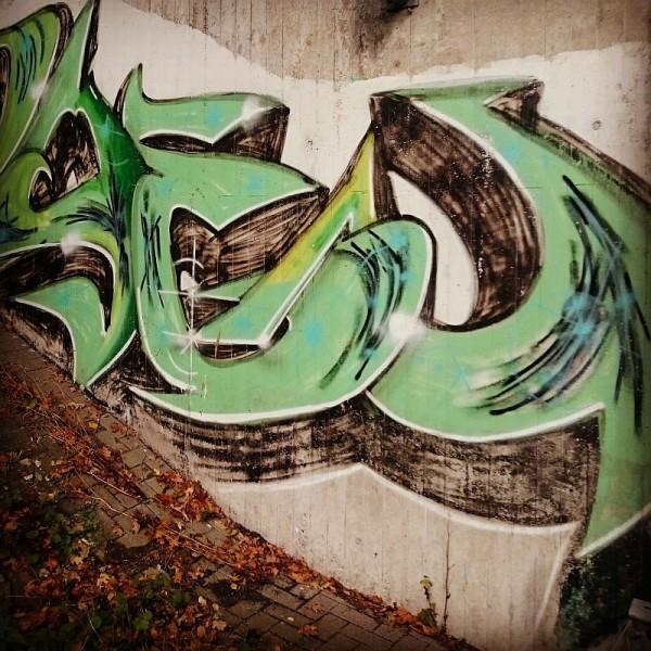 20151108_112502_Graffiti