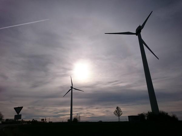 20151108_114452_Windmühlen