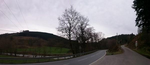 20151205_141145_Richtung-Wenholthausen