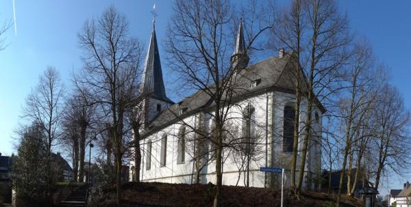 20160227-140104-Remblinghausen