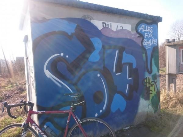 20160227-142911-S04-Graffiti