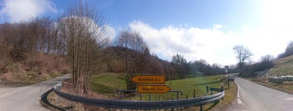 20160313-115443-Büenfeld-Büemke