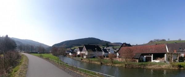 20160402-110115-Berge