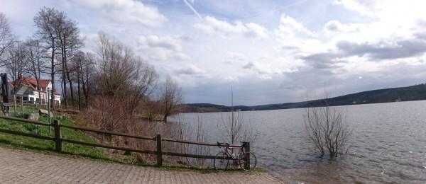 20160403-132452-Möhnesee